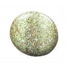 809 MAGA UV Nail Polish Io